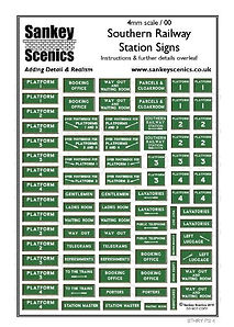 1 Southern Railway Station Signs 4mm.jpg
