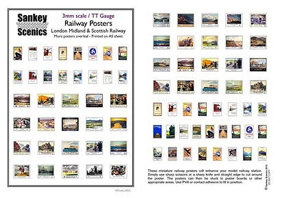 Railway Posters LMS 3mm.jpg