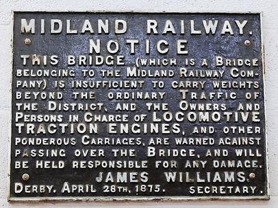 Midland sign 2.jpg