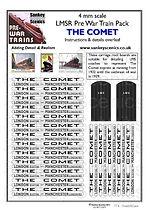 4 mm Scale Pre War Comet.jpg