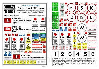 BR TMD signs  7mm.jpg