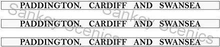 16 Web Pic GWR Padd Card Swan.jpg