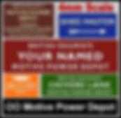 Web button MPD OO.jpg