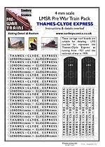 4 mm Scale Pre War Thames-Clyde.jpg