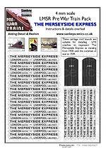4 mm Scale Pre War Merseyside Express.jp