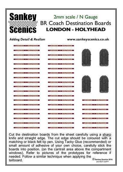 2 mm Scale London to Holyhead.jpg