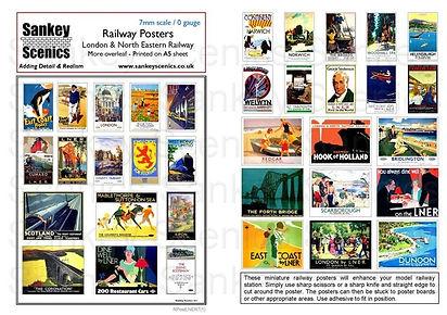 7 mm Railway Posters LNER.jpg