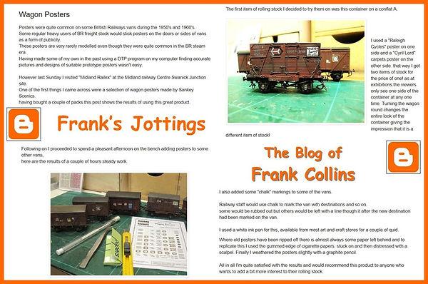 Frank's Jottings.jpg