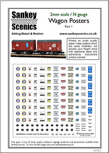 2mm scale Wagon Posters Pack 1.jpg