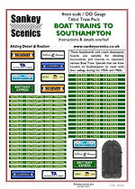 4 mm Boat Trains Southampton.jpg