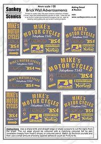 Mikes Motorcycles 1.jpg