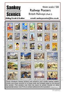Railway Posters BR Pack 1.jpg