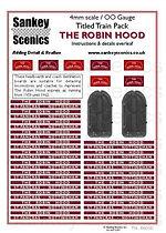 4 mm Robin Hood.jpg
