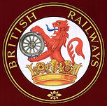British Railways Logo.jpg