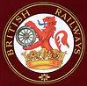 British Railways Logo.jpg