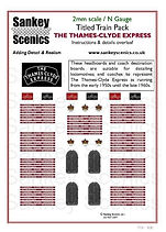 2 mm Scale Thames Clyde Express.jpg