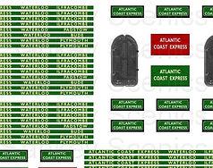 D 2 mm Scale Atlantic Coast Express.jpg
