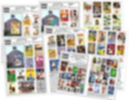 General Advertisements.jpg