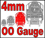 Scale button OO Gauge 3.jpg