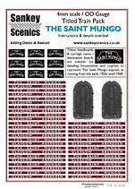 4 mm Saint Mungo.jpg