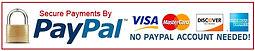 1B PayPal.jpg