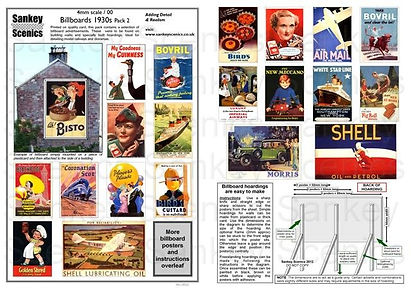 Billboards 4mm 1930 Pack 2.jpg