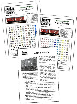 2mm scale Wagon Posters multiples.jpg