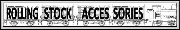 Page Header Rolling Stock 2.jpg