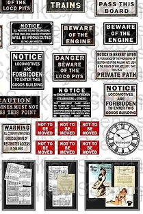 Early MPD Signs 4mm Detail 2.jpg