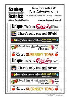 Bus Adverts Set 12.jpg