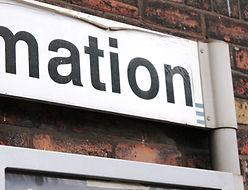 Station Pics (63).jpg