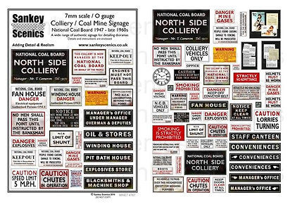 7mm Colliery Signage 47.67 NCB .jpg