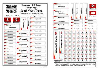 7 Station Pack South West Trains.jpg