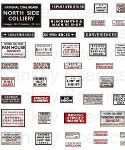 2mm Colliery Signs  NCB 47.67 Detail.jpg