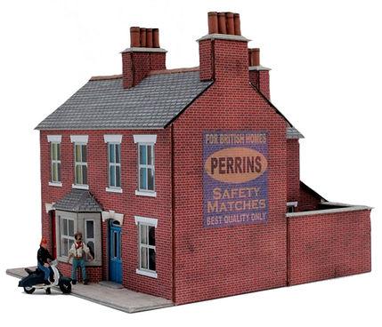 Perrins (6).JPG