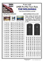 4 mm Scale Pre War Welshman.jpg