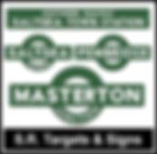 Web button Customised SR signs.jpg