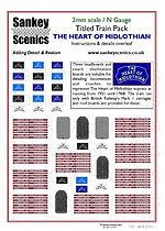 2 mm Scale Heart of Midlothian.jpg