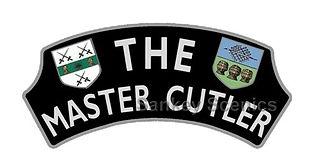 Type 6 Master Cutler Dark Black Revised.