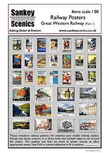 Railway Posters GWR Pack 1.jpg