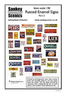 Enamel Signs 4mm Pack 2.jpg