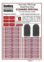 4 mm Cumard Special.jpg