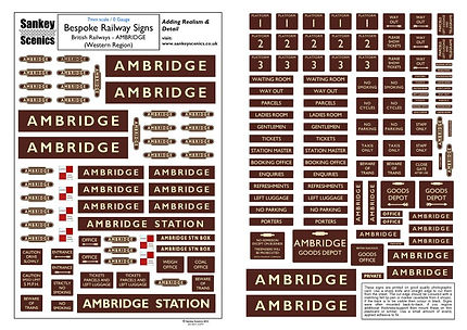 Ambridge A5.4 Western Region 7mm.jpg