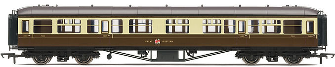 r4503_br_gwr_hawksworth_composite_coach_