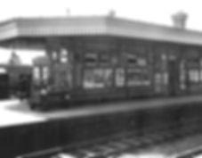 Down station building mainline side.jpg