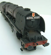 Royal Scot 2.JPG