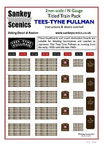 2 mm Scale Tees-Tyne Pullman.jpg