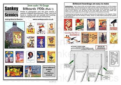 N Gauge Billboards 30 1.jpg