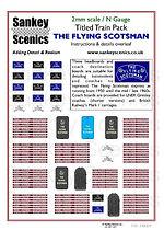 2 mm Scale Flying Scotsman.jpg