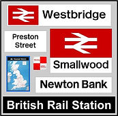 Web button British Rail Station.jpg